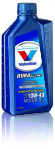 vyr_1120valvoline-durablend-10w40-4l-olej-polsyntetyczny-1882985-2