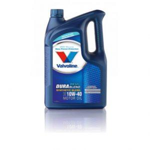 vyr_1121valvoline_durablend_diesel_10w40_5l_1