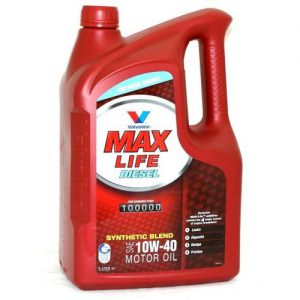 vyr_1123zzzzzzzzzvalvoline-maxlife-diesel-10w-40-5l-500x500