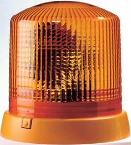 vyr_1612rl008065101-1