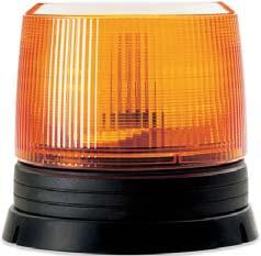 vyr_1932rl007017061-1