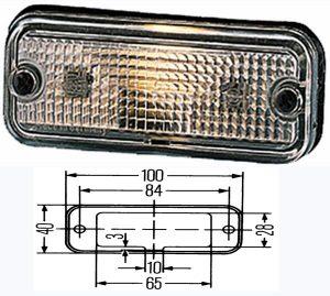 vyr_3692pf961167021-1