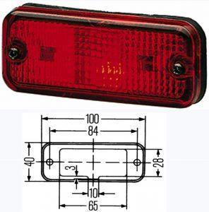 vyr_3822sa961167011-1
