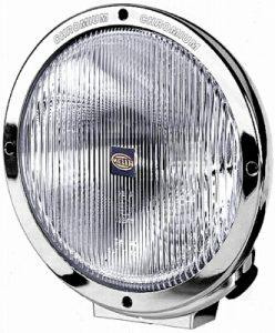 vyr_521f8007560051-1