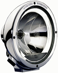 vyr_551f8007560211-1