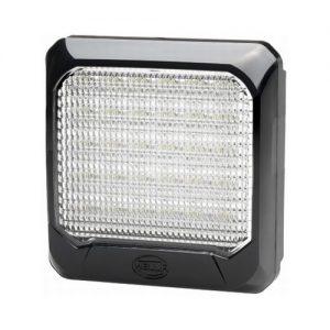 worklight-hella-1ga995193021-1