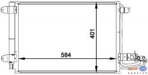 8fc351301041