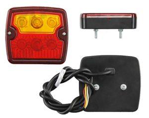 lampa-auto-autolux-pentru-remorca-cu-led-a288c3adc4fa0f9ee6-0-0-0-0-0